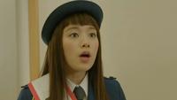 Miku Hanasaki