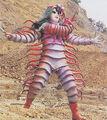 X-vi-centipedeyangguifei