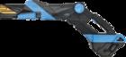 KR01-Attache Shotgun (Shotgun)