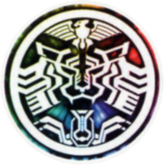KRGh-OOO Ghost Eyecon (Move Invocation Time)