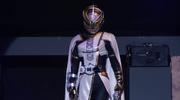 KR Queen Tsukuyomi.png