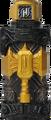 KRBu-Hammer Lost Fullbottle