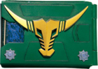 KRRy-Card Deck (Zolda)