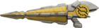 KRZiO-Drill Crusher Crusher