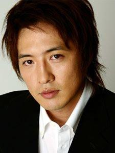 Kazuyoshi Sakai