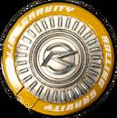 KRDr-Rolling Gravity Tire