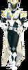 Kamen Rider Siren