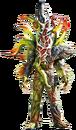 KRWi-Hydra