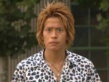 Ryo Ashihara