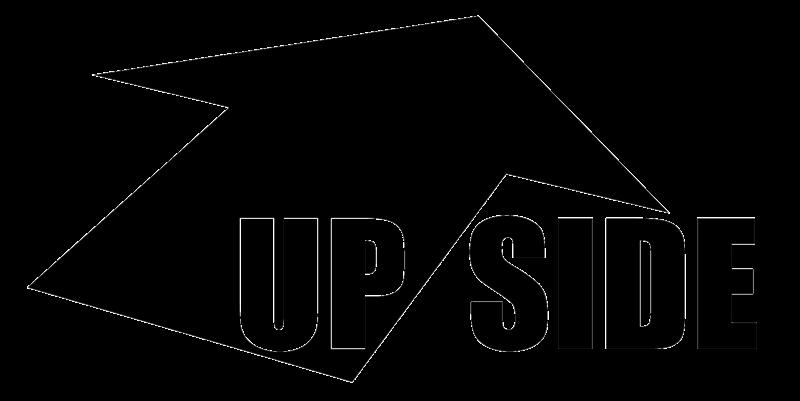 UP SIDE Co., Ltd