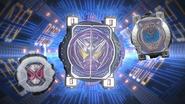 Shinobi CS 2
