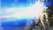 F02 F03 Trailer Impact