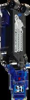 KRFo-S Magnet Switch