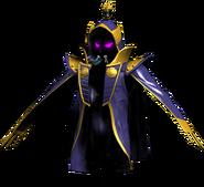 KRGh-Nobunaga Ghost