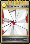 KRRy-Confine Vent Card
