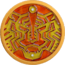 KRO-Tora Medal