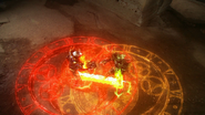 Double Critical Crews-Aid 1