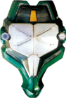KRRy-Gigaarmor