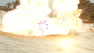 Jet Critical Strike Ver 1 Step 2