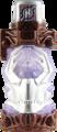 KRBu-Kuwagata Fullbottle