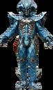 KRDO-Cobra Imagin