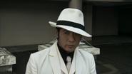Sokichi Narumi