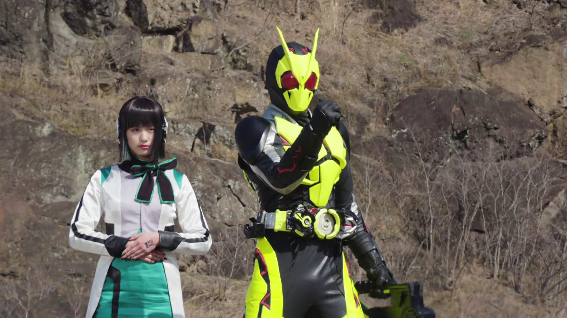 After All I Am The President And A Kamen Rider Kamen Rider Wiki Fandom