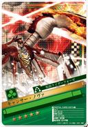 Card l 02880
