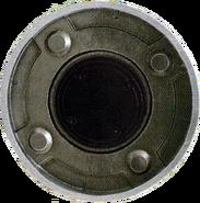 KRDr-E-Circular