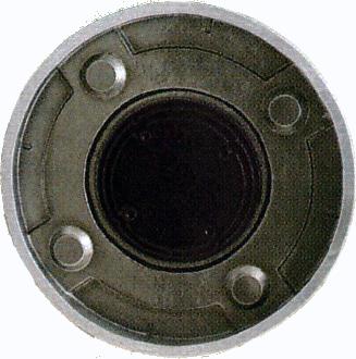 E-Circular