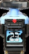 KRFo-Water Switch