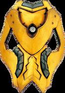 KRRy-Shelldefense