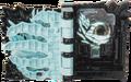 KRSa-Primitive Dragon Wonder Ride Book (Story Page)