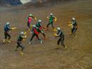 Kamen Rider Episode 93 HD