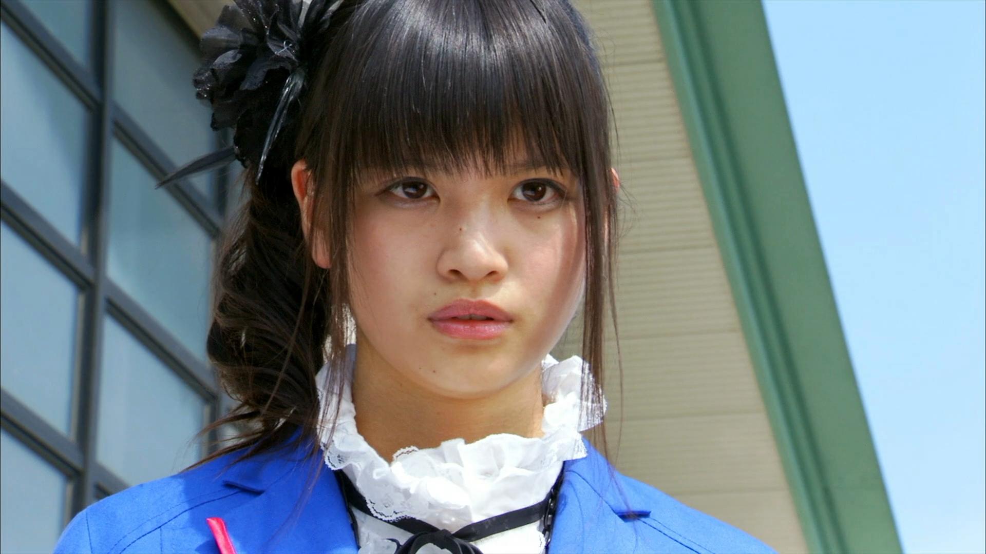 Masami Okamura