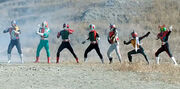 Seven Legendary Riders (Super Hero Taisen).jpg