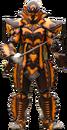 KRDO-Wasp Imagin