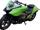 Ride Braiser