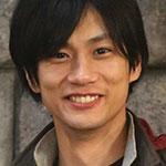Ryusuke Otaki