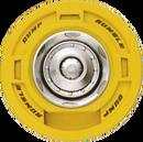 KRDr-Rumble Dump Tire