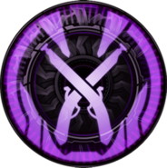 KRGh-Nobunaga Ghost Eyecon (Transformation Time)