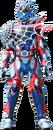 KRRe-Demonsspider