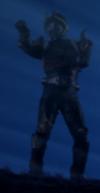 Kamen Rider Imperer in Legend War.png