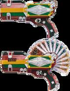 KRBl-Garren Rouzer