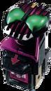 KRFo-Decade Switch