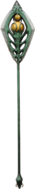 KRGh-Gammaizer Spear