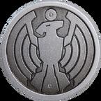 KRO-Taka Cell Medal