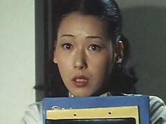 Ryoko Mizuki