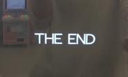 Buttobasoul Ending 3