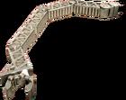 KRDr-Ladder Expander